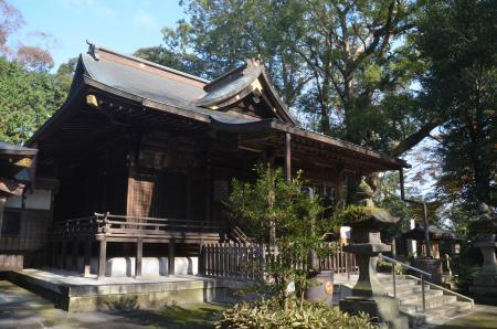 20201212神崎神社19