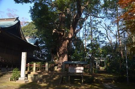 20201212神崎神社27