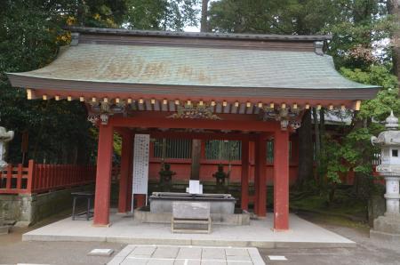 20201212香取神宮10
