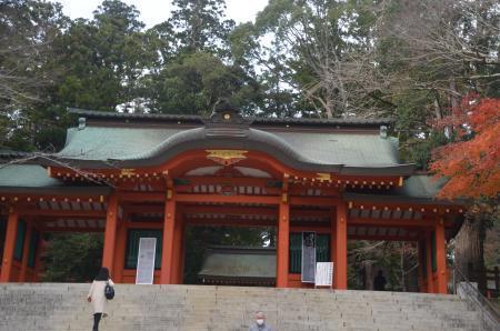 20201212香取神宮09