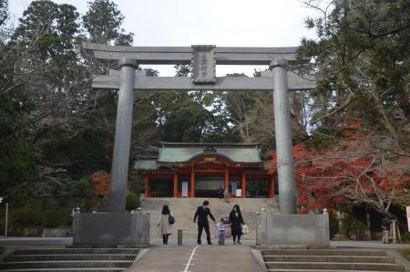 20201212香取神宮07