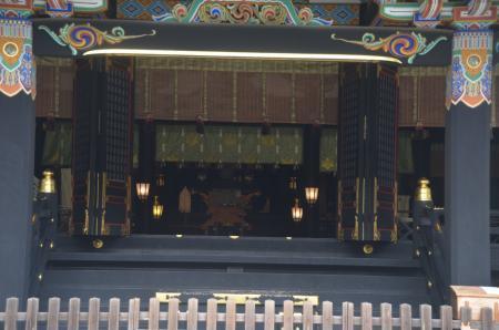 20201212香取神宮18