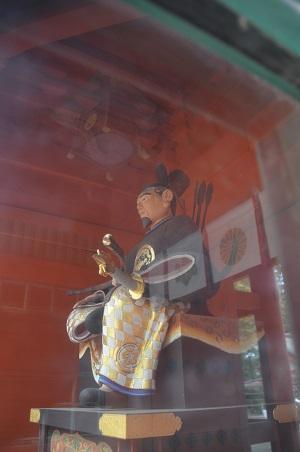 20201212香取神宮15
