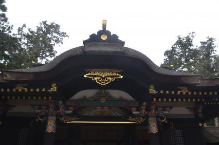 20201212香取神宮23
