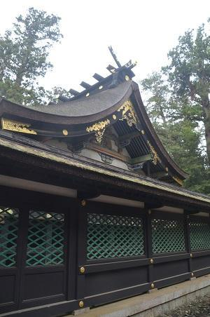 20201212香取神宮22