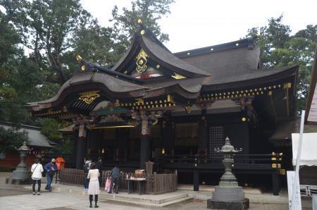 20201212香取神宮21