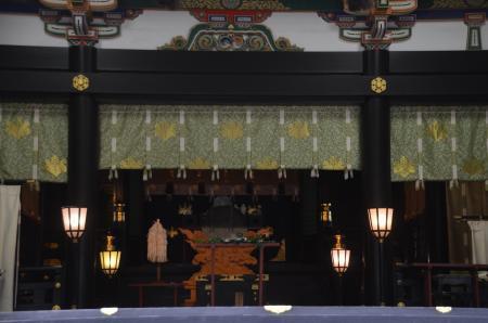 20201212香取神宮19
