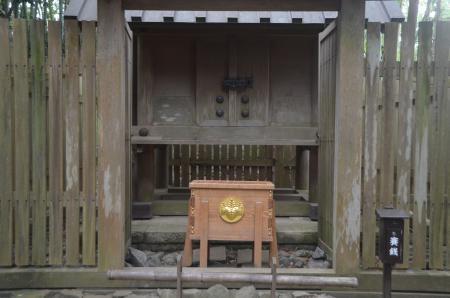 20201212香取神宮28