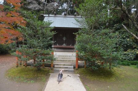 20201212香取神宮40