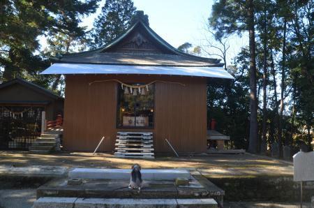 20201217久留里神社12