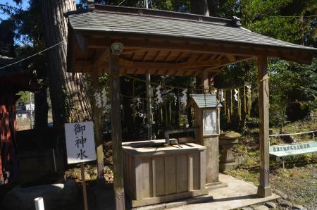 20201217久留里神社09