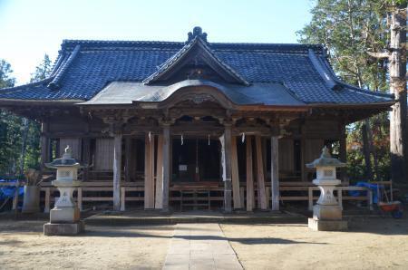 20201217諏訪神社06