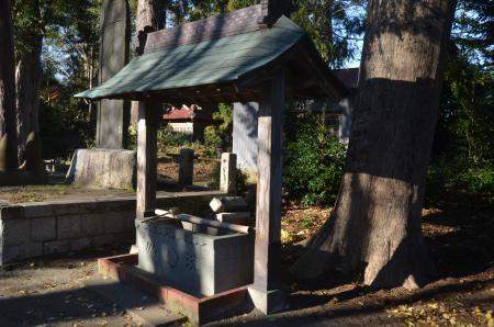 20201217諏訪神社03