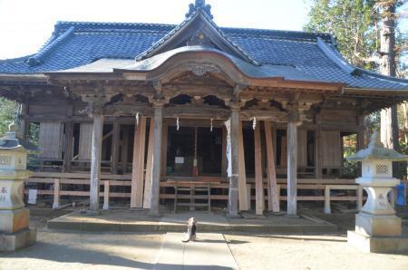 20201217諏訪神社12
