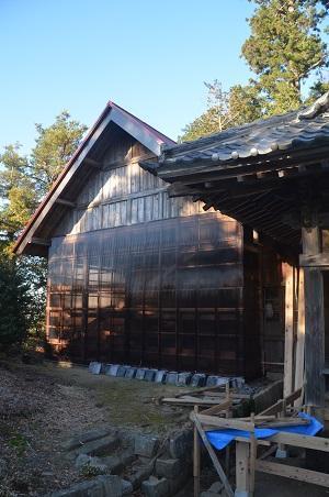 20201217諏訪神社11