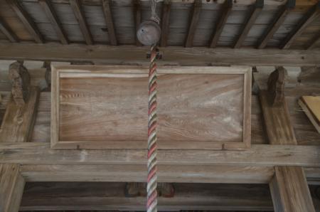 20201217諏訪神社09