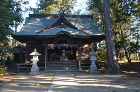 20201217諏訪神社18