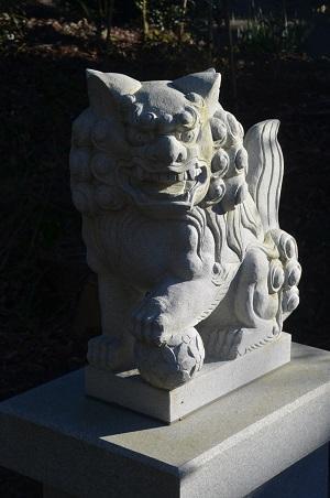 20201217諏訪神社16