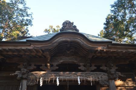 20201217諏訪神社23