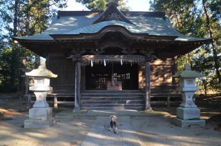 20201217諏訪神社22