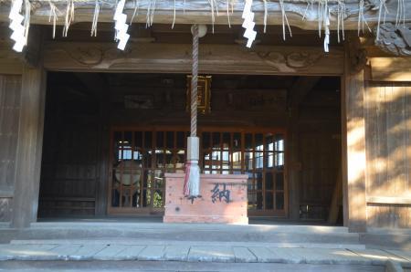 20201217諏訪神社20