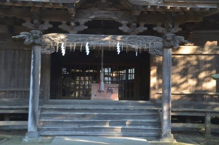 20201217諏訪神社19
