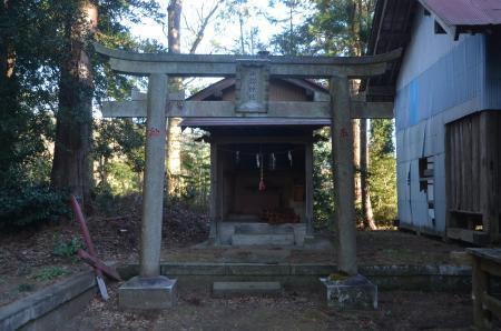 20201217諏訪神社25