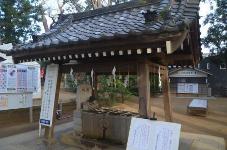 20201218麻賀多神社05
