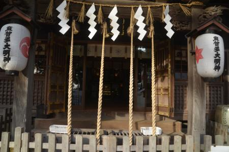 20201218麻賀多神社12