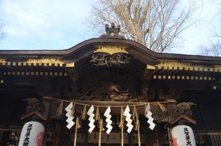 20201218麻賀多神社10