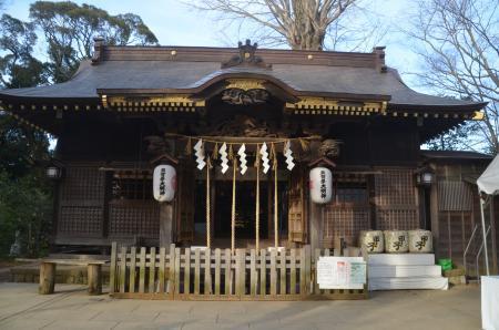 20201218麻賀多神社09