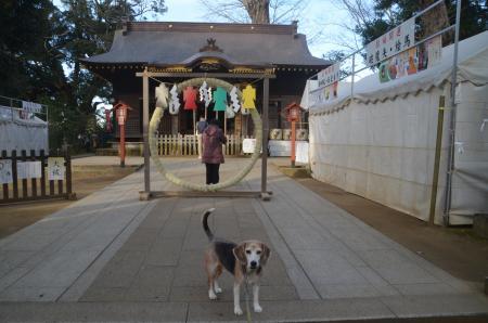 20201218麻賀多神社08