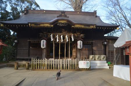 20201218麻賀多神社16