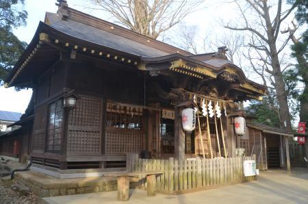 20201218麻賀多神社14