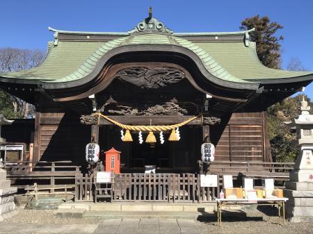 20201221菊田神社09