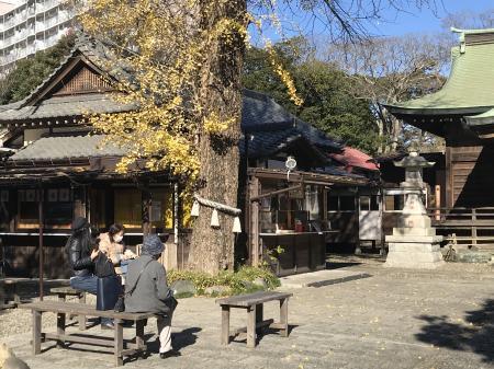 20201221菊田神社13