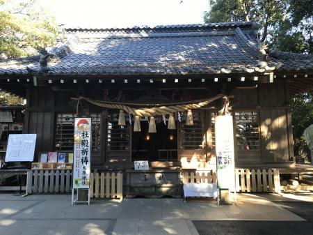 20201221大原神社06