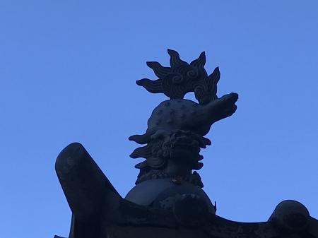 20201221大原神社11