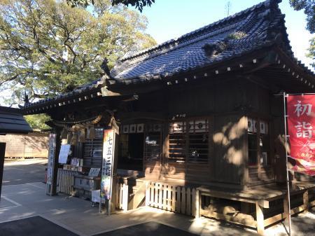20201221大原神社09