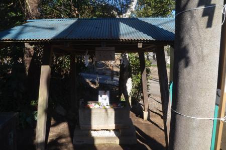20210102冨里香取神社04