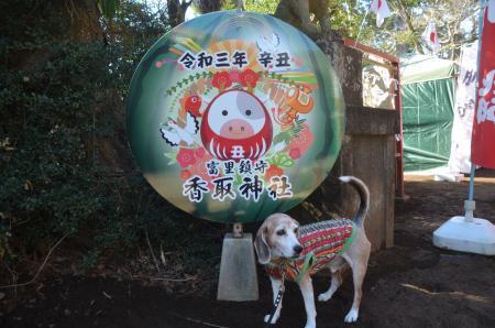 20210102冨里香取神社03