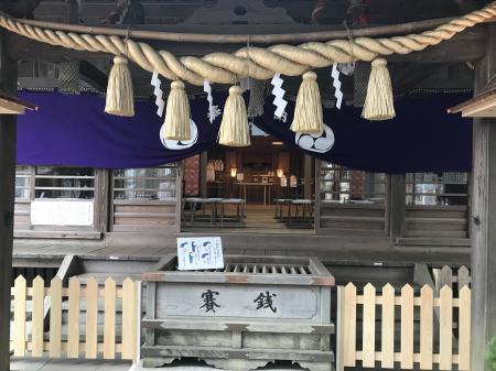 20210105大原神社.09