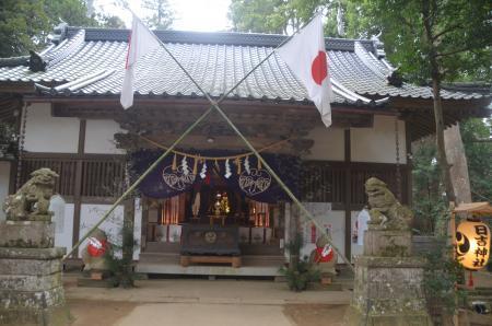 20210106東金日吉神社11