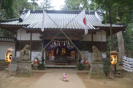 20210106東金日吉神社14