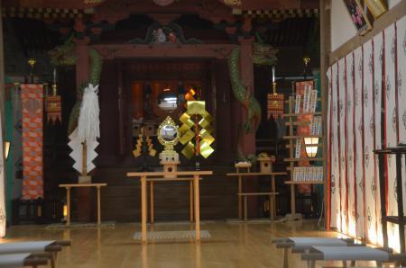 20210106東金日吉神社13