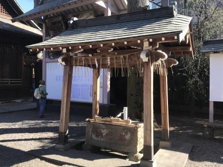 0210110志茂熊野神社06