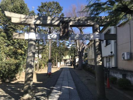 0210110志茂熊野神社04