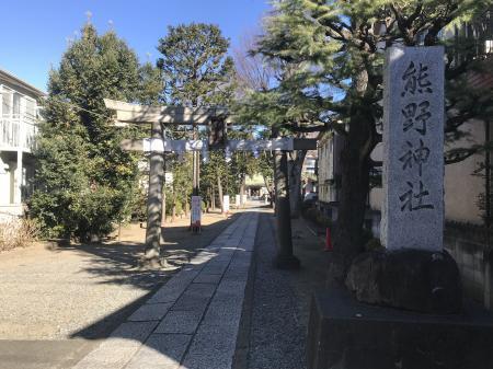 0210110志茂熊野神社02