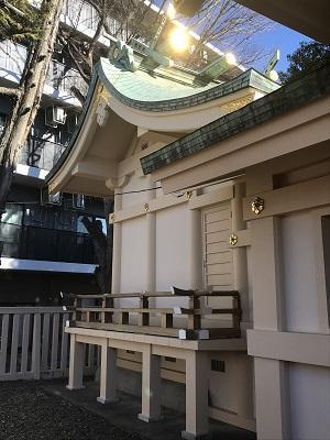 0210110志茂熊野神社12