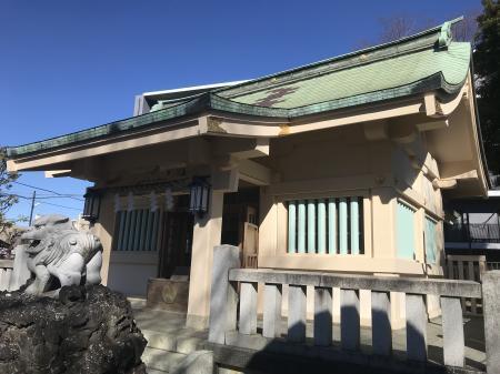 0210110志茂熊野神社11